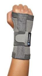 Rehband håndledsstøtte
