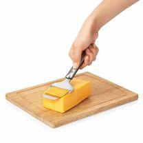 Oxo Good Grips Osteskærer