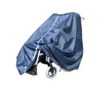 Kørestols Garage RainPro